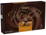 hersheys-pot-of-gold-boxed-chocolates