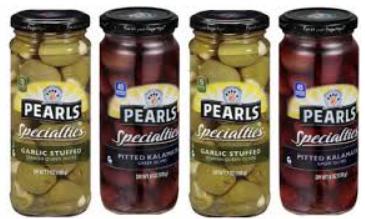 jar-of-pearls-specialties-olives