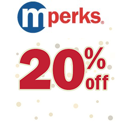photo regarding Meijer Printable Coupons referred to as Meijers Offers Archives - Hunt4Freebies