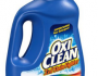 oxiclean-2in1-stain-fighter-liquid
