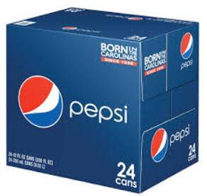 pepsi-cola-24pk-cans
