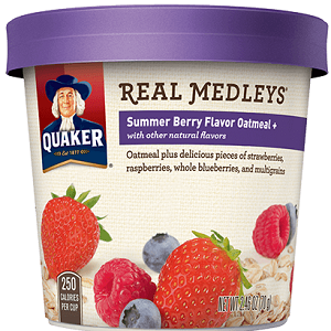 quaker-real-medleys