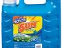 sun-liquid-laundry-detergent