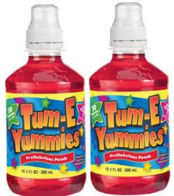 tum-e-yummies1