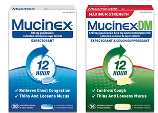 graphic relating to Mucinex Printable Coupon titled $2.00 off ANY Mucinex Coupon - Hunt4Freebies
