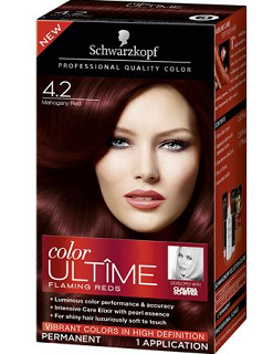 7 off 2 schwarzkopf color ultime or keratin color hair coloration products coupon - Coloration Shwarskoff