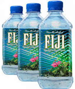 what factors contributed to the success of fiji water On september 6th the development policy centre hosted the 2012 pacific update at the anu the program consisted of panel discussions on png and timor-leste vanuatu, tonga and samoa and solomon islands and fiji.