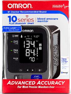 walgreens blood pressure cuff coupon