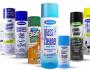 1 Off Scrubbing Bubbles Fresh Brush Starter Kit Or Toilet