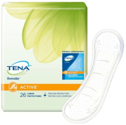 graphic about Tena Coupons Printable named $3 off ANY Tena Solution Coupon - Hunt4Freebies