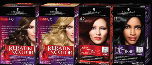 photograph relating to Printable Schwarzkopf Coupons referred to as $3.00 OFF Schwarzkopf Keratin Coloration, Shade Ultime, or göt2b