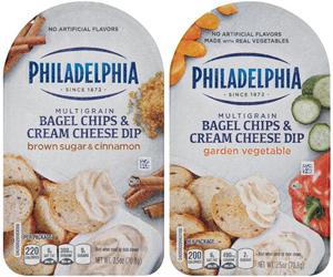 Philadelphia cream cheese coupons oct 2018