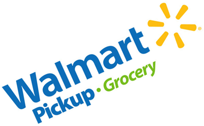 Walmart 10 Off 50 Or More On Any Grocery Pick Up Order Hunt4freebies