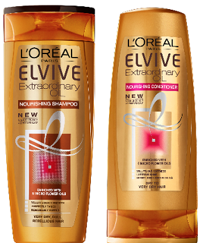 Like L'Oreal coupons? Try these...