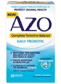 Azo coupons 2018