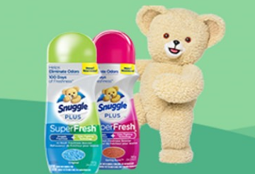 picture relating to Sparkle Coupons Printable referred to as Clean RedPlum Printable Discount coupons: Snuggle, Brawny, Sparkle