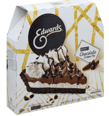 image about Edwards Pies Printable Coupons called Absolutely free Discount codes Retail store Discounts Printable Discount codes - Hunt4Freebies